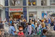 Guido Maria Kretschmer - Triumph - Fr 20.06.2014 - 30
