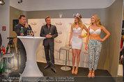 Guido Maria Kretschmer - Triumph - Fr 20.06.2014 - 49