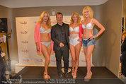 Guido Maria Kretschmer - Triumph - Fr 20.06.2014 - 53