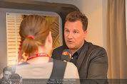 Guido Maria Kretschmer - Triumph - Fr 20.06.2014 - Guido Mario KRETSCHMER7