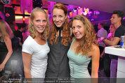 Pleasure - Platzhirsch - Sa 21.06.2014 - Pleasure, Platzhirsch1