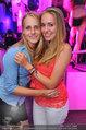 Pleasure - Platzhirsch - Sa 21.06.2014 - Pleasure, Platzhirsch15