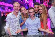 Pleasure - Platzhirsch - Sa 21.06.2014 - Pleasure, Platzhirsch16