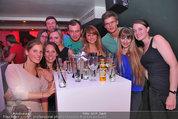 Pleasure - Platzhirsch - Sa 21.06.2014 - Pleasure, Platzhirsch25