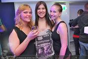 Pleasure - Platzhirsch - Sa 21.06.2014 - Pleasure, Platzhirsch29