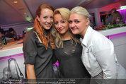 Pleasure - Platzhirsch - Sa 21.06.2014 - Pleasure, Platzhirsch7