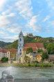Sonnwendfahrt - Wachau - Sa 21.06.2014 - D�rnstein100