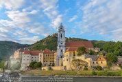 Sonnwendfahrt - Wachau - Sa 21.06.2014 - D�rnstein101