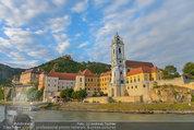 Sonnwendfahrt - Wachau - Sa 21.06.2014 - D�rnstein103