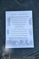 Sonnwendfahrt - Wachau - Sa 21.06.2014 - Flugzettel einer Protestaktion (Wahrheitsgehalt pr�fen!)107