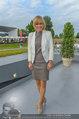 Sonnwendfahrt - Wachau - Sa 21.06.2014 - Francine JORDI11