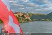 Sonnwendfahrt - Wachau - Sa 21.06.2014 - D�rnstein110