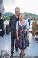 Sonnwendfahrt - Wachau - Sa 21.06.2014 - Kristina SPRENGER, Gerald GERSTBAUER113