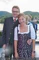 Sonnwendfahrt - Wachau - Sa 21.06.2014 - Kristina SPRENGER, Gerald GERSTBAUER114