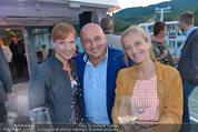 Sonnwendfahrt - Wachau - Sa 21.06.2014 - Kristina SPRENGER, Christoph F�LBL, Kathrin ZECHNER119