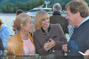 Sonnwendfahrt - Wachau - Sa 21.06.2014 - Kathrin ZECHNER, Francine JORDI, Michael AUFHAUSER129