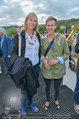 Sonnwendfahrt - Wachau - Sa 21.06.2014 - Schwaigersisters Doris und Steffanie13