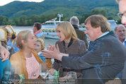 Sonnwendfahrt - Wachau - Sa 21.06.2014 - Kathrin ZECHNER, Francine JORDI, Michael AUFHAUSER131