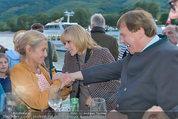 Sonnwendfahrt - Wachau - Sa 21.06.2014 - Kathrin ZECHNER, Francine JORDI, Michael AUFHAUSER134