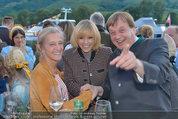 Sonnwendfahrt - Wachau - Sa 21.06.2014 - Kathrin ZECHNER, Francine JORDI, Michael AUFHAUSER137