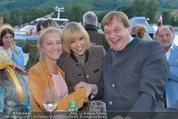 Sonnwendfahrt - Wachau - Sa 21.06.2014 - Kathrin ZECHNER, Francine JORDI, Michael AUFHAUSER138