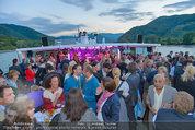 Sonnwendfahrt - Wachau - Sa 21.06.2014 - 141