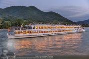Sonnwendfahrt - Wachau - Sa 21.06.2014 - DDSG SChiff Admiral Tegetthoff142
