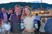 Sonnwendfahrt - Wachau - Sa 21.06.2014 - Michael AUFHAUSER, SIMONE143