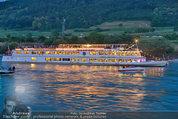 Sonnwendfahrt - Wachau - Sa 21.06.2014 - DDSG SChiff Admiral Tegetthoff145