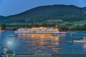 Sonnwendfahrt - Wachau - Sa 21.06.2014 - DDSG SChiff Admiral Tegetthoff146