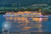 Sonnwendfahrt - Wachau - Sa 21.06.2014 - DDSG SChiff Admiral Tegetthoff147