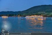 Sonnwendfahrt - Wachau - Sa 21.06.2014 - DDSG SChiff Admiral Tegetthoff148