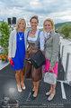 Sonnwendfahrt - Wachau - Sa 21.06.2014 - Michaela KIRCHGASSER, Michaela DORFMEISTER,Alexandra MEISSNITZER15