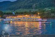 Sonnwendfahrt - Wachau - Sa 21.06.2014 - DDSG SChiff Admiral Tegetthoff150