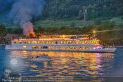 Sonnwendfahrt - Wachau - Sa 21.06.2014 - DDSG SChiff Admiral Tegetthoff151