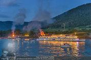 Sonnwendfahrt - Wachau - Sa 21.06.2014 - DDSG SChiff Admiral Tegetthoff152