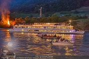 Sonnwendfahrt - Wachau - Sa 21.06.2014 - DDSG SChiff Admiral Tegetthoff156