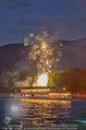 Sonnwendfahrt - Wachau - Sa 21.06.2014 - Feuerwerk �ber der Donau, Wachau, Schiffe, Fakeln160