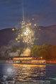 Sonnwendfahrt - Wachau - Sa 21.06.2014 - Feuerwerk �ber der Donau, Wachau, Schiffe, Fakeln161