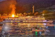 Sonnwendfahrt - Wachau - Sa 21.06.2014 - DDSG SChiff Admiral Tegetthoff164