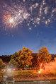 Sonnwendfahrt - Wachau - Sa 21.06.2014 - Feuerwerk �ber der Donau, Wachau, Schiffe, Fakeln169