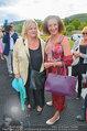 Sonnwendfahrt - Wachau - Sa 21.06.2014 - Konstanze BREITEBNER, Marianne MENDT17