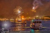 Sonnwendfahrt - Wachau - Sa 21.06.2014 - Feuerwerk �ber der Donau, Wachau, Schiffe, Fakeln178