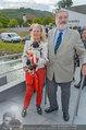 Sonnwendfahrt - Wachau - Sa 21.06.2014 - Christiane H�RBIGER, Gerhard T�TSCHINGER33