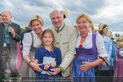 Sonnwendfahrt - Wachau - Sa 21.06.2014 - Erwin u. Sissi PR�LL Enkeltochter Anna-Maria und Tochter Astrid37