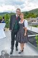Sonnwendfahrt - Wachau - Sa 21.06.2014 - Kristina SPRENGER, Gerald GERSTBAUER4