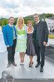 Sonnwendfahrt - Wachau - Sa 21.06.2014 - Kristina SPRENGER, Gerald GERSTBAUER, Helmut WILTSCHKO5