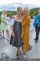 Sonnwendfahrt - Wachau - Sa 21.06.2014 - Kristina SPRENGER, Kathrin ZECHNER6