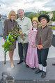 Sonnwendfahrt - Wachau - Sa 21.06.2014 - Francine JORDI, Erwin PR�LL64