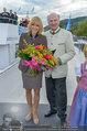Sonnwendfahrt - Wachau - Sa 21.06.2014 - Francine JORDI, Erwin PR�LL66